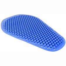 Rev It! Seesmart S/E/K/H Limb Protector - RV30