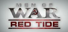 Men of War: Red Tide - Steam-Key [Steam Key]