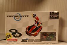 Carrera 1:43 Mario Kart Wii Slot Car Set 62188
