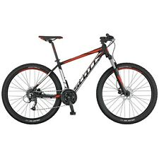 SCOTT ASPECT 750 2017 SIZE M