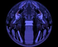 FOR A LIMITED TIME ONLY 10 Guaranteed Horse Racing Systems