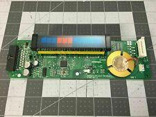 New listing Viking Refrigerator Low Voltage Control Board P# Pe070728 100-01441-50