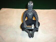 Spiderman 3 Action Figure