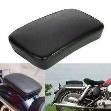 New Harley Bobber Chopper Sportster Triumph Dyna Bum P Pad seat with suction cup