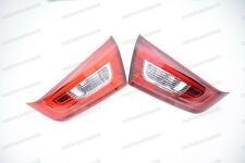 Inner Rear Tail Light Lamp LH &RH for Mitsubishi ASX 2009-2015
