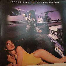 MORRIS DAY DAYDREAMING LP PRINCE 1988 WARNER BROS 1-25651
