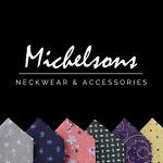 Michelsons UK