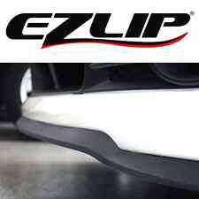 EZ LIP SPOILER SPLITTER BODY KIT FRONT/REAR/SKIRTS for NISSAN INFINITI EZLIP