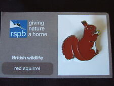 Enamel Collectable Charity Badges