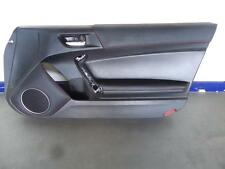 TOYOTA 86 GTS R/H FRONT DOOR TRIM LEATHER