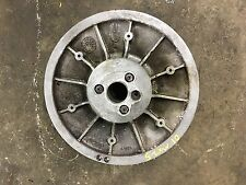 SkiDoo MXZ Formula Legend 99 00 01 02 03 500 600 700 800 renegade driven clutch