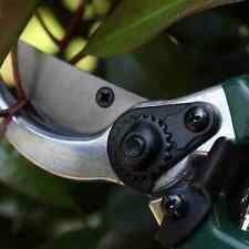 D69054 gepolsterte Griffe Handgrasschere Siena Garden Rasenkantenschere