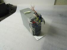 Shindengen Power Supply 120A 5V 600W JY05120G