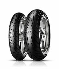 PIRELLI ANGEL ST REAR MOTORCYCLE TYRE 180/55ZR-17 SPORTS TOUR / ROAD #61-186-85