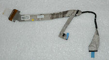 GENUINE DELL XPS M1530 CCFL LCD CABLE 50.4W108.002 XR857 0XR857