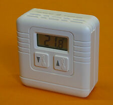 Simple To Operate Digital Room Thermostat VF - TH-7281B