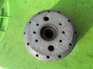 1970 OSSA 250 Pioneer Motopolat Charging Unit  Rotor Only P/N 82527