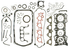 Engine Full Gasket Set Victor 95-3487VR Victor 953487VR