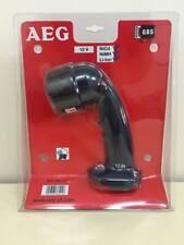 AEG 12V Flashlight SKIN ONLY