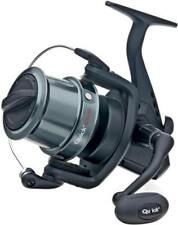 DAM QUICK SPOD  Spod Or Marker Reel 51819 Carp Fishing