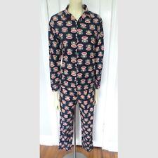 Paul Frank Boy's Pajamas
