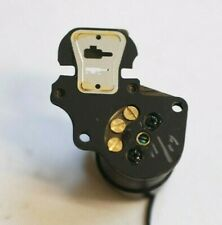 Nikon DP-1 ( for F2 ) Meter unit..... new part