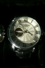Herren Armbanduhr  PATERSON Automatik