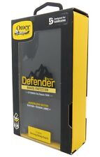 OTTERBOX Defender Series Case for Samsung Galaxy Note 10 Note10 Authentic