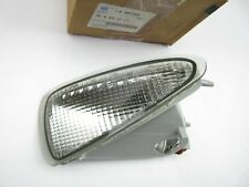 NEW OEM Gm 16517431 Left Drivers Turn Signal Parking Light Lamp 95-99 Cavalier