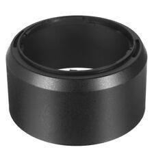 HB-77 Paraluce per Nikon Af-P Dx Nikkor 70-300mm F/4.5-6.3G ed / VR Saldi Utile