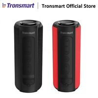 Tronsmart Element T6 Plus bluetooth 5.0 TWS Stereo Lautsprecher 40W Bass IPX6