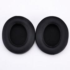 5 Colors 2pcs Replacement Ear Pad Cushion for By Dr Dre Studio 2.0 Headphones