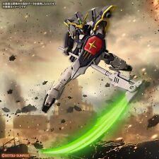 Bandai HG / HCAC XXXG-01D Gundam Deathscythe 1/144 NEW