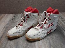 Vintage Converse Accelerator RS1 Hi Tops React NBA Basketball Shoes Size 18 Mens