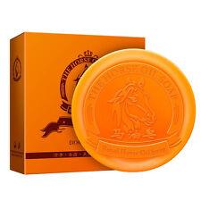 Best Horse Oil Original Deep Cleansing Moisturizing and Nourishing Essence Soap