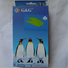 BLACK INK Cartridge For HP DesignJet 1000 1050 1055 1050c 1055cm 1055c C4871A 80