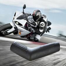 Protecteur chaussure  Manchon  tube caoutchouc pour sélecteur vitesse Moto Bike*