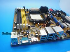 ASUS M2R32-MVP Socket AM2+/AM2 ATX Motherboard AMD 580X *BRAND NEW