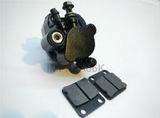 2003-2009 & 2012-2013 SUZUKI LT-Z400 QUADSPORT NEW REAR BRAKE CALIPER ECA LTZ400