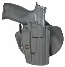 Safariland 578 GLS Pro-Fit Holster for Glock 17,22,20,21 Black RH 578-83-411