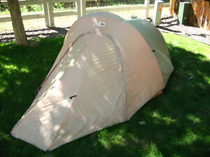 The North Face Arches 2 Person 3 Season Tent