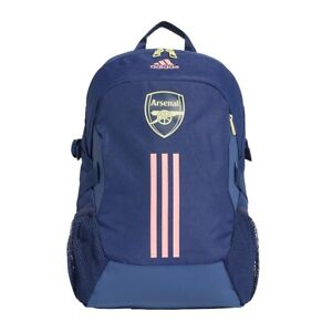 adidas Arsenal FC BACKPACK  723 NAVY