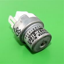803-Toyota (90-05) 3-Pin Multi-Use Relay M3 90987-02003 12V 056700-4800 12V 22A