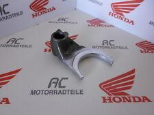 Honda CB 900 750 C K F Boldor Schaltgabel C Mitte Original fork c gear shift NOS