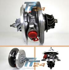 Nuevo grupo del casco! Opel Astra H GTC & gt 2.0t 177kw 241ps 5304-988-0049 z20leh # tt24