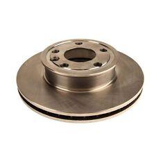 Bremsscheibe, 1 Stück ATE 24.0125-0140.1