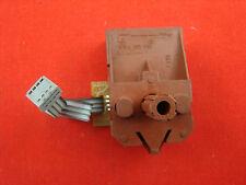 dreefs Interrupteur AEG BAUKNECHT T90 ZE / 1 302 0071 AA8 #kp-1615