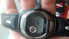 Casio VINTAGE COLLECTION G Shock GT-001P-1 watch LTD. punk theme NOS JAPAN Y UHR