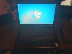 dell inspirion 1545 laptop