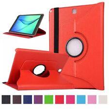 Tasche für Samsung Galaxy Tab A 9.7 T550 555 Schutz Hülle Tablet Case Cover Etui